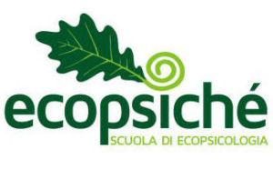 ecopsiche_logo_2018